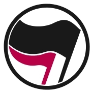 Les individus et propos faisant l'apologie de l'oppression, de l'exploitation et de la domination, ne seront pas les bienvenus durant ce week-end.